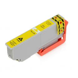 Συμβατό Inkjet για Epson, T3364, Yellow PREMIUM RE-T3364Y