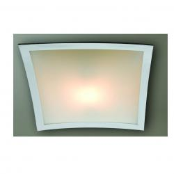 MX5428-M Φ40 METEO COLLECTION CEILING B3 HOMELIGHTING 77-1035