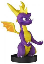 Cable Guy Spyro-(CGCRSP300096)