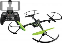 Drone Skyviper Streaming V2400HD 00144104