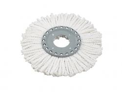 LEIFHEIT 52067 REPLACEMENT HEAD CLEAN TWIST DIC MOP 82-52067