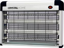 CRYSTAL HOME Insect Killer 2x10W 17961-2
