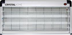 CRYSTAL HOME Insect Killer 2x20W 17962-2