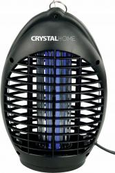 CRYSTAL HOME Insect Killer Mini 2W 17960