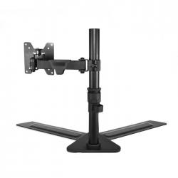 Monitor Bracket Focus Mount for Desktop FDM810