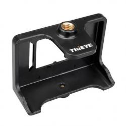 Frame Mount ThiEye for I30+