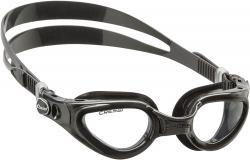 Γυαλιά κολύμβησης CRESSI Right Black/Frame Black C03G0720119