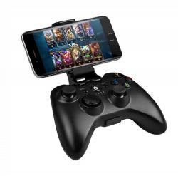Hoco Flying Dragon Wireless Gamepad for Pc/Android 88417