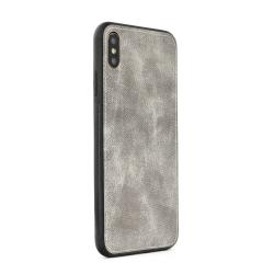 FORCELL Denim case for Huawei P30 grey 949325