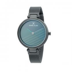 Ρολόι DANIEL KLEIN DK.1.12356-5