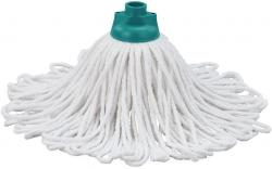 LEIFHEIT 52070 REPLACEMENT HEAD CLASSIC MOP COTTON 82-52070