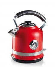 ARIETE 2854 MODERNA KETTLE RED 2000W 78422