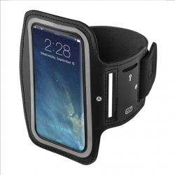 """ACME MH07 ARMBAND CASE - UP TO 4.7"""" AC-MH07"""