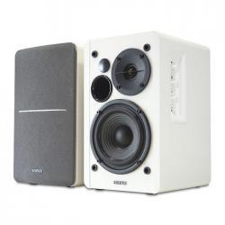 Speaker Edifier R1280T White R1280T-2