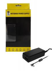 NG-POWER SONY 19.5V 4.7A, 6.5x4.4x10mm WITH PIN 78-8470A-SONY