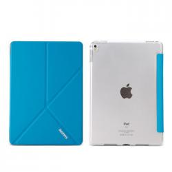 Tablet Case Remax for iPad Pro 12.2
