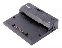 DELL used E-Port Docking Station για Notebook Latitude E6430 0PDXXF