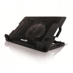 Notebook Cooler Power On NTC-650