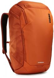 THULE TCHB-115 AUTUMNAL Chasm Backpack 26L 771113