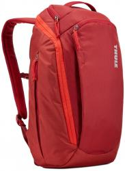THULE TEBP-316 RED FEATHER ENROUTE BACKPACK 23L 771017