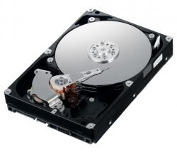 "Used HDD 500GB, 2.5"", SATA UNBRANDED MJ-500GB-25"