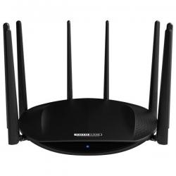 TOTOLINK AC2600 Dual Band Gigabit WiFi Router, MU-MIMO TTL-A7000R