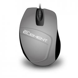 Mouse Element MS-30S
