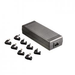 Notebook Adaptor 120W Element EP-120