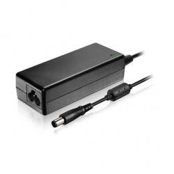 Notebook Adaptor 70W HP 18,5V 7,4 x 5,0 x12 HP SC115