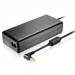 Notebook Adaptor 90W Element ACER 19V 5,5 x 1,7 x 12 SC196-1