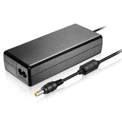 Notebook Adaptor 90W Element ASUS 19V 5,5 x 2,5 x12 SC214