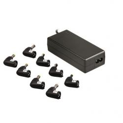 Notebook Adaptor 90W Element EP-90