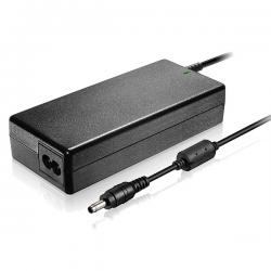 Notebook Adaptor 90W Element HP 18,5V 4,8 x 1,7 x12 SC105