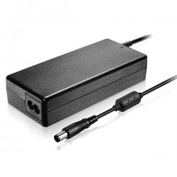 Notebook Adaptor 90W Element HP 19V 7,4 x 5,0 x 12 SC123