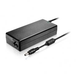 Notebook Adaptor 90W HP 18,5V 4,8 x 1,7 x12 HP SC105