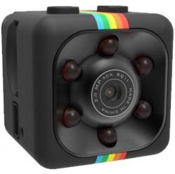 LAMTECH FULL HD 1080 MINI WEB CAMERA LAM032808