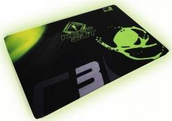 Gaming MousePad Keep Out R3 11529