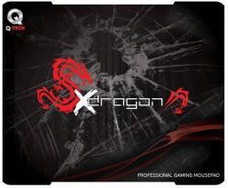 MousePad X-Dragon G11 Q-Tech 11526