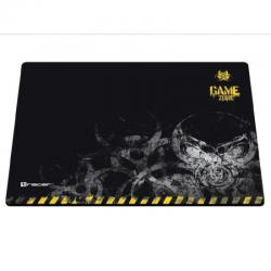 Tracer Gamezone Mousepad Smooth Gamezone M (TR-45383)